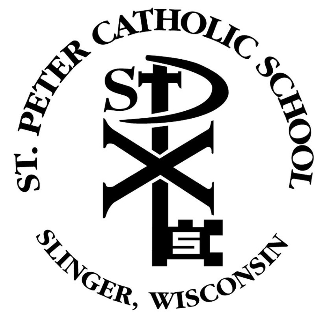 St. Peter Catholic School Photo #1