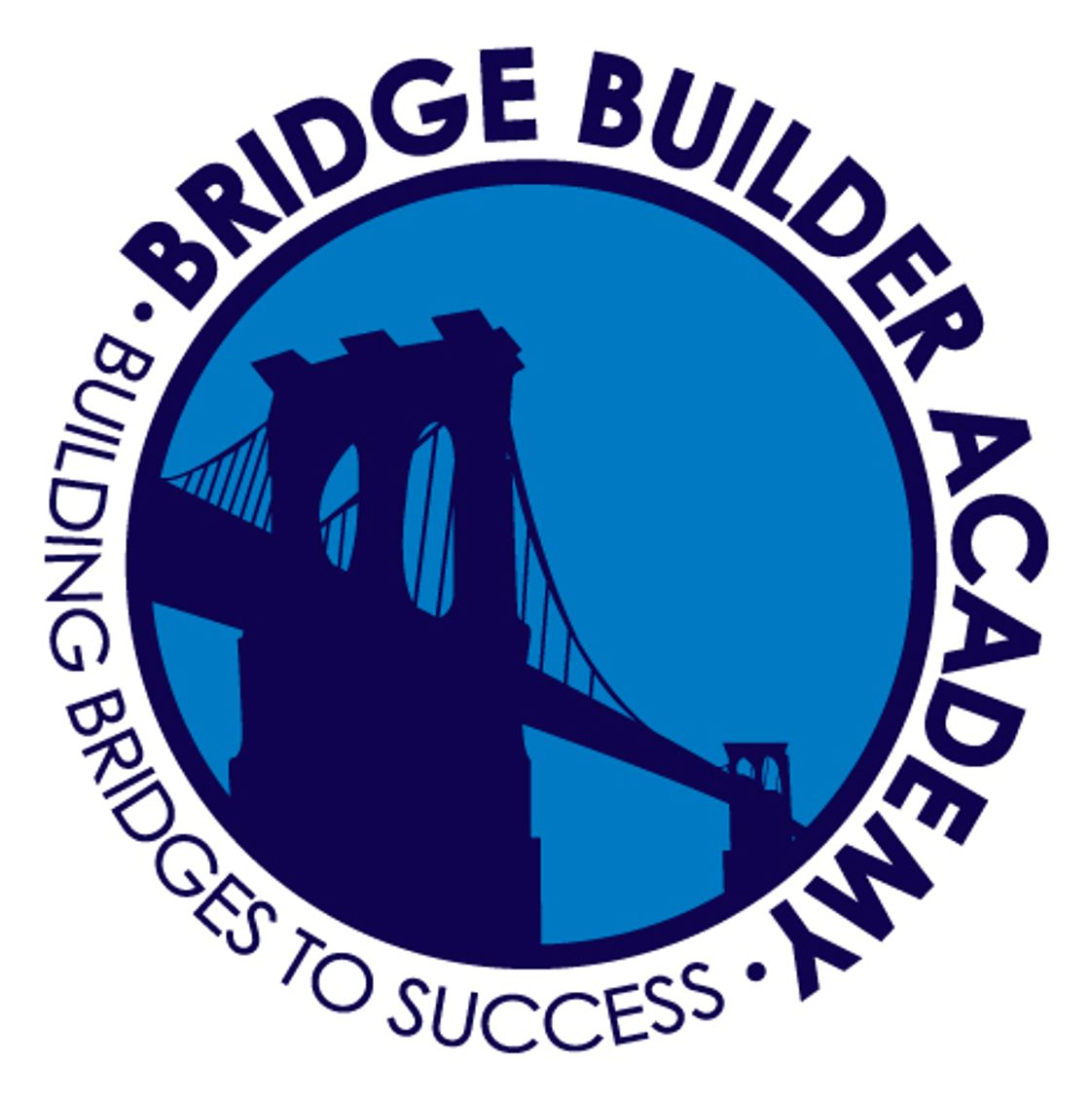 Bridge Builder Academy Photo #1 - We build bridges to success daily. Our mission is to assist students with unique learning styles and challenges to maximize their academic potential through individualized and customized educational plans.