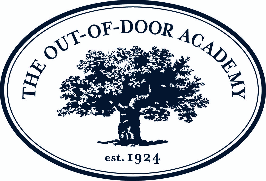 The Out-of-Door Academy Photo #1 - Visit us online at www.oda.edu to learn more about The Out-of-Door Academy.