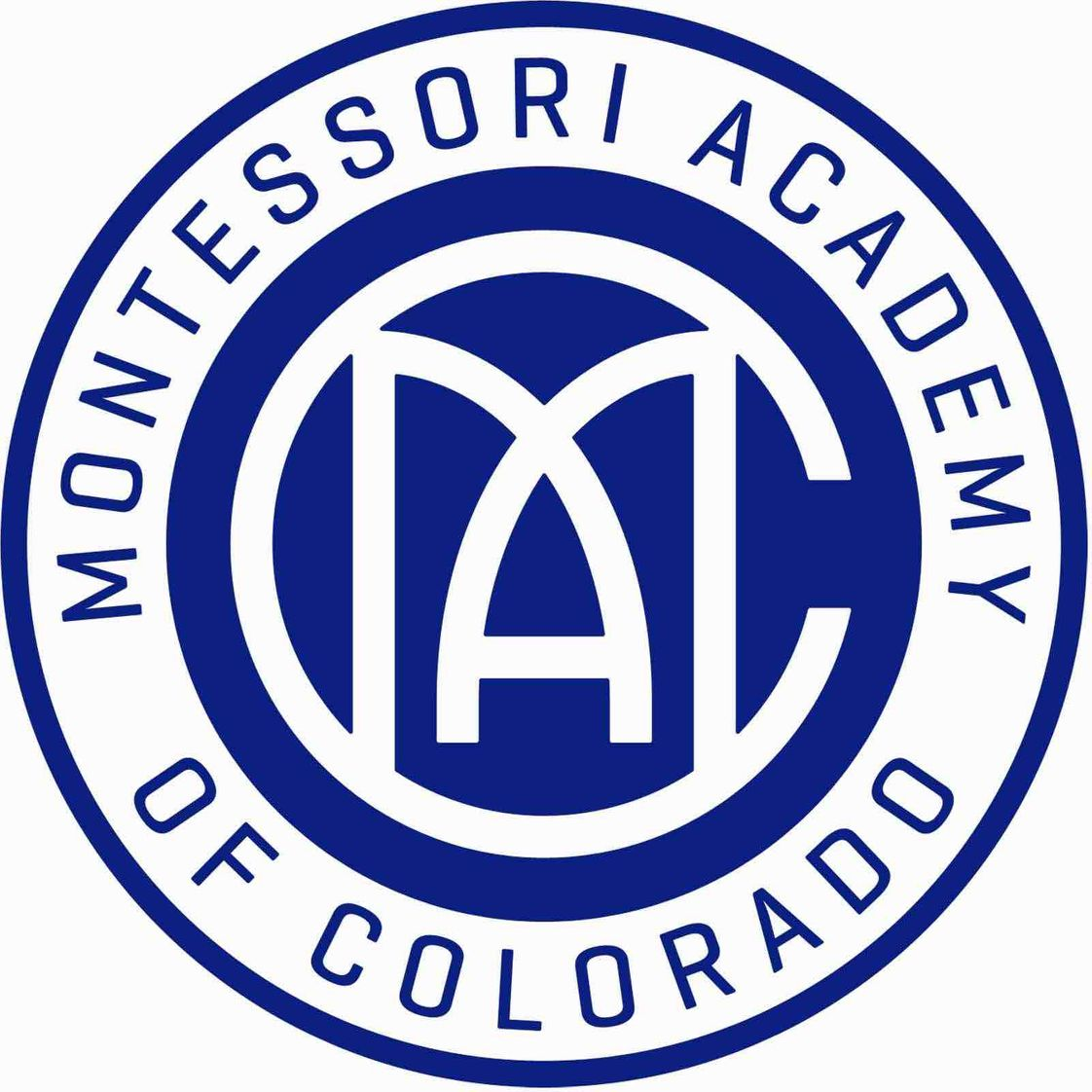 Montessori Academy of Colorado Photo
