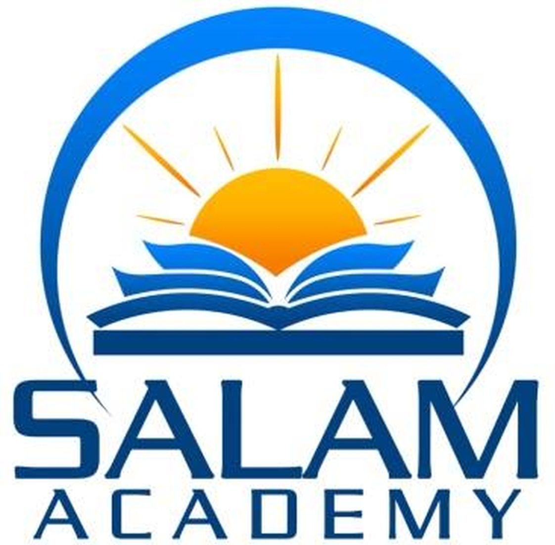 Salam Academy Photo #1 - Where Education Has No Limits!