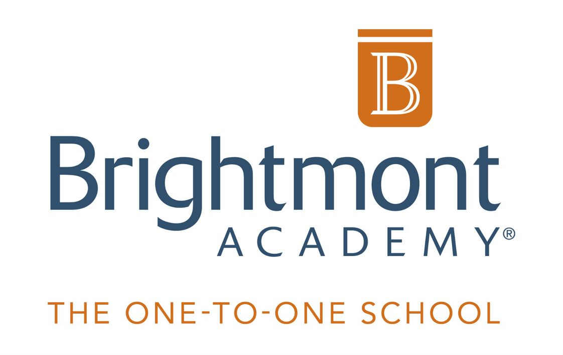 "Brightmont Academy - Redmond Photo #1 - ""The One-to-One School. One student works with one teacher - all the time!"""