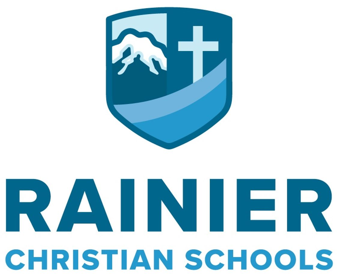 Rainier Christian Schools Photo