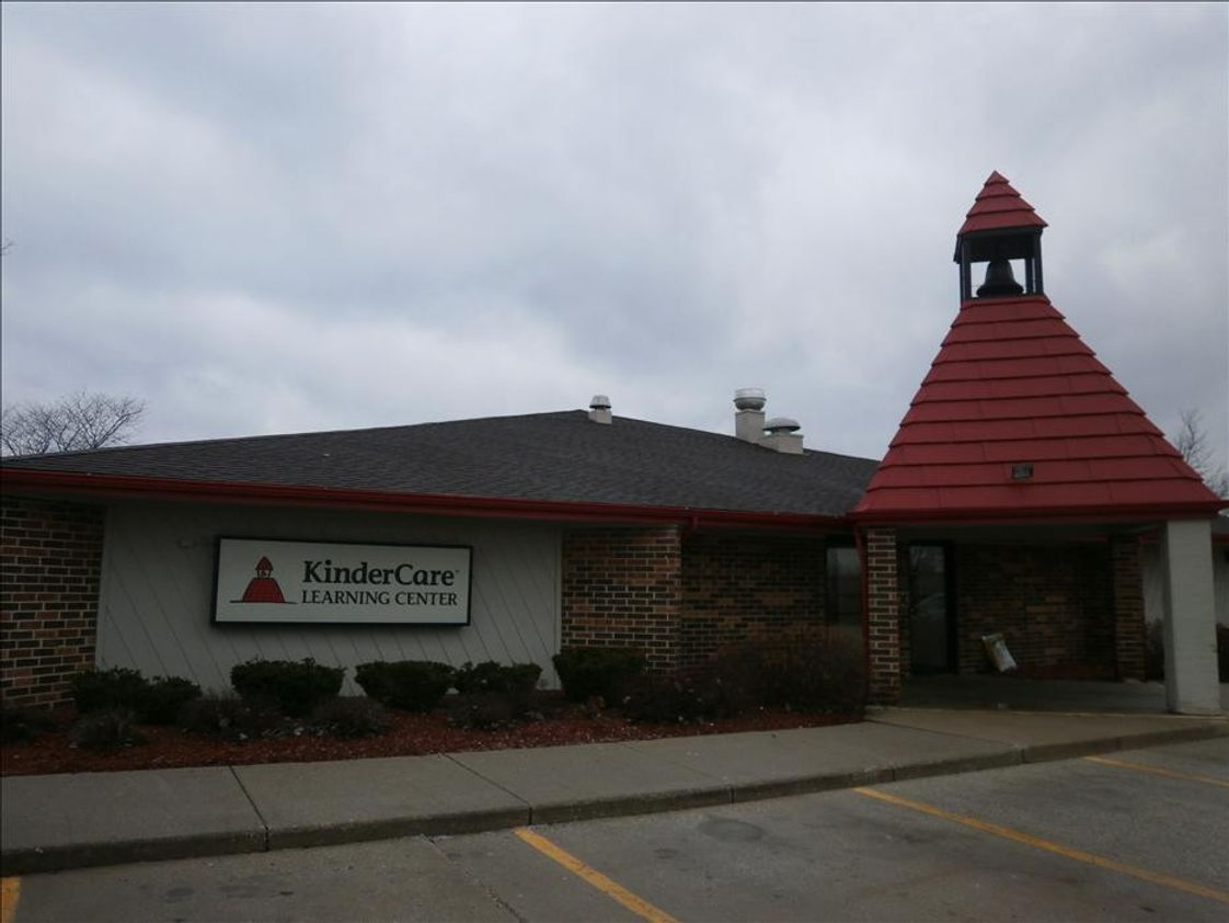 Oak Forest KinderCare