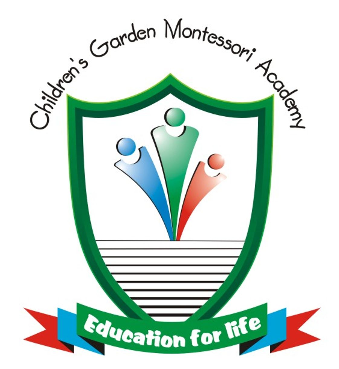 Children's Garden Montessori Academy Profile (2018-19