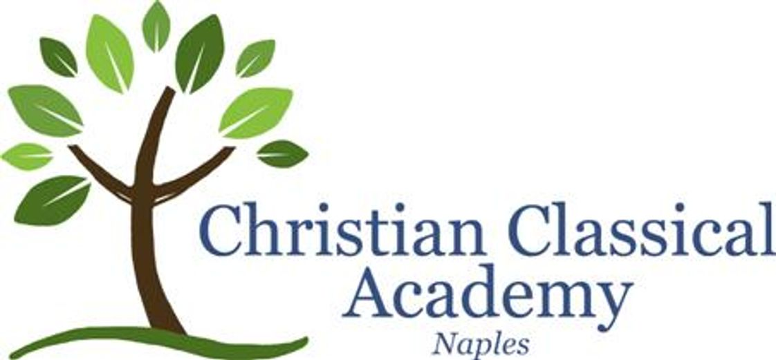 The Christian Classical Academy of Naples Photo #1