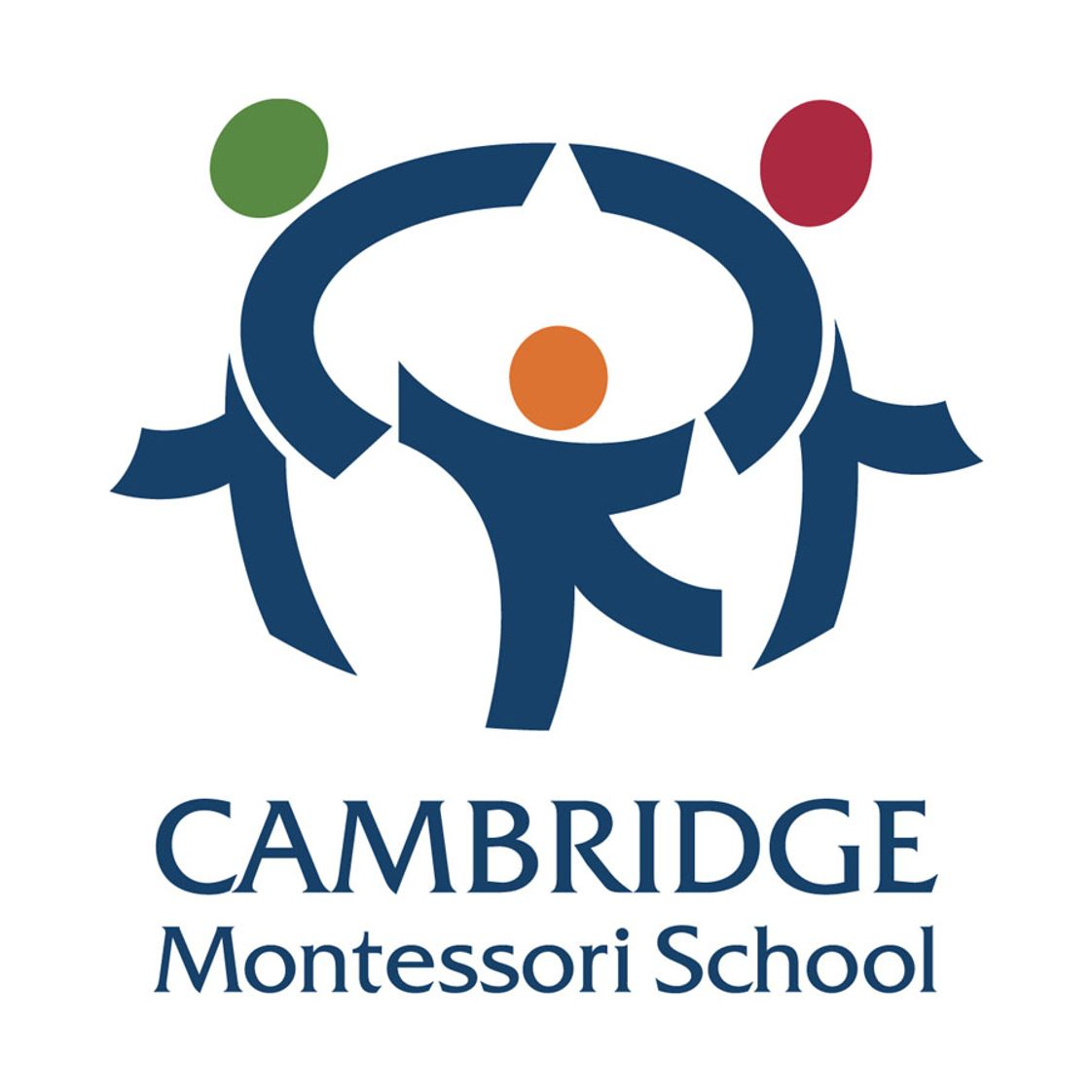 Cambridge Montessori School Photo