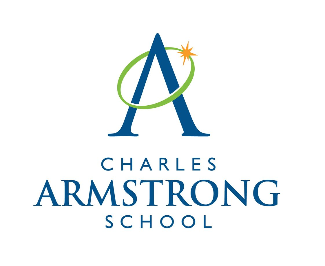 Charles Armstrong School Photo