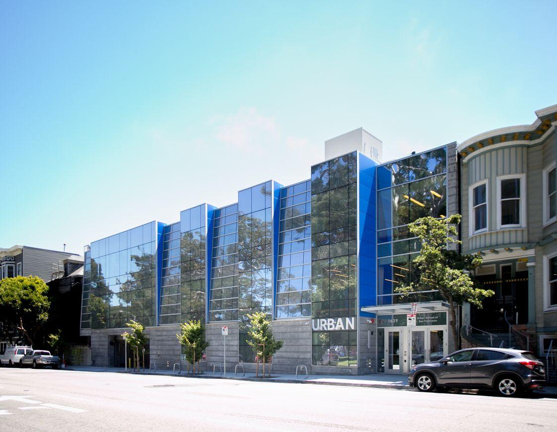 Top San Francisco, CA Private Schools (2019-20)