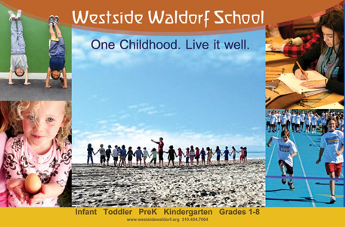 Westside Waldorf School