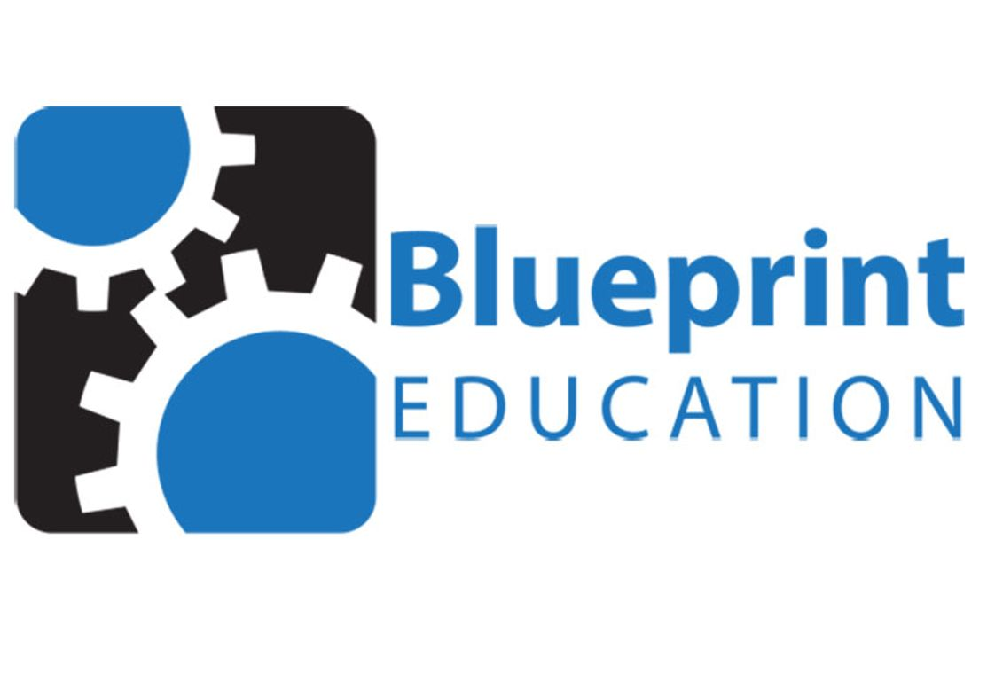 Blueprint Education Photo #1