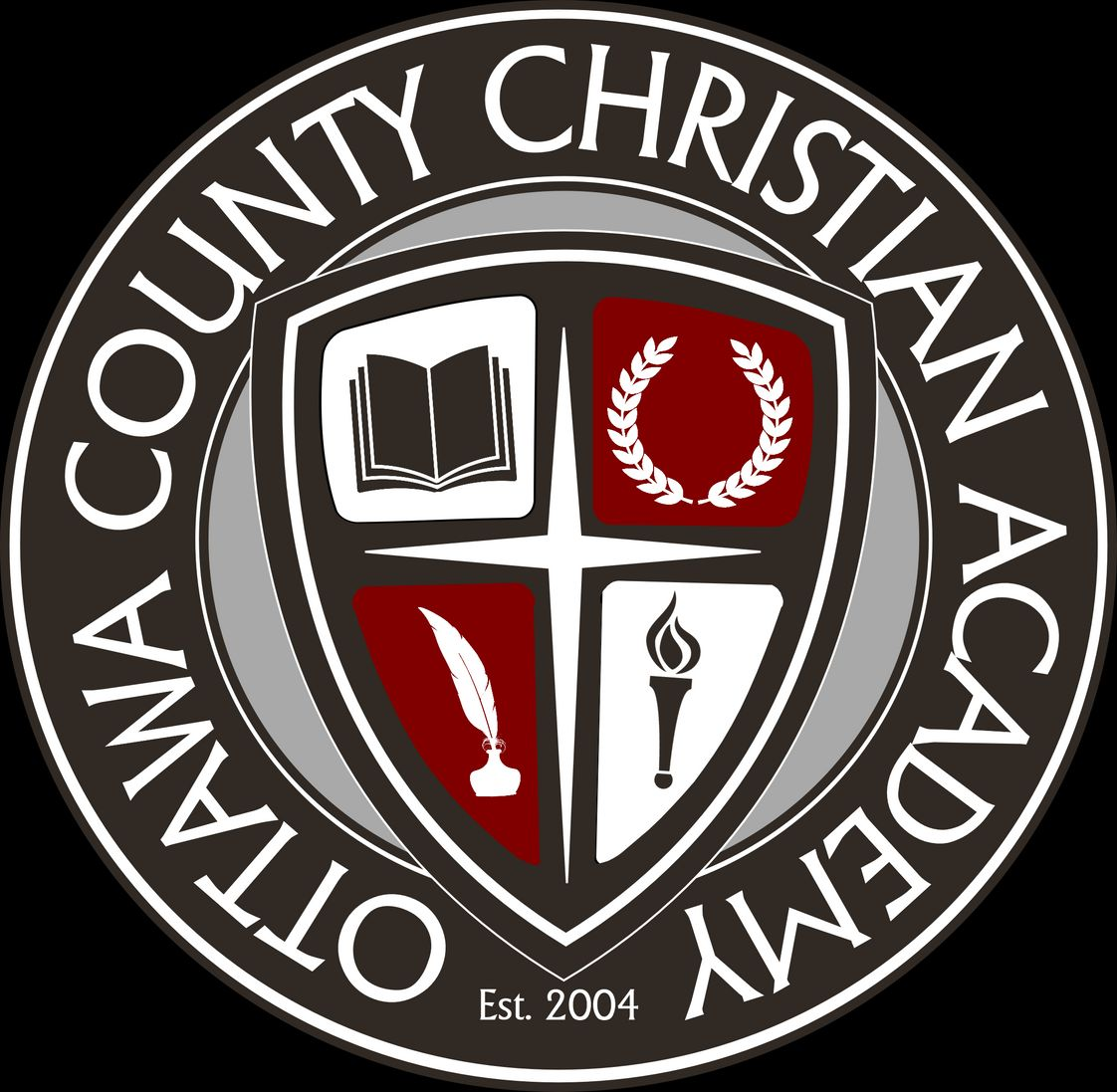Ottawa County Christian Academy Photo