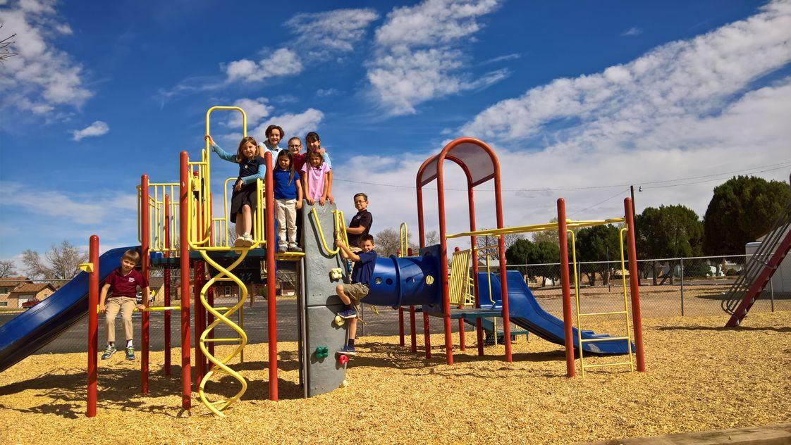 Pueblo Sda School (daystar) Profile (2018-19) | Pueblo, CO