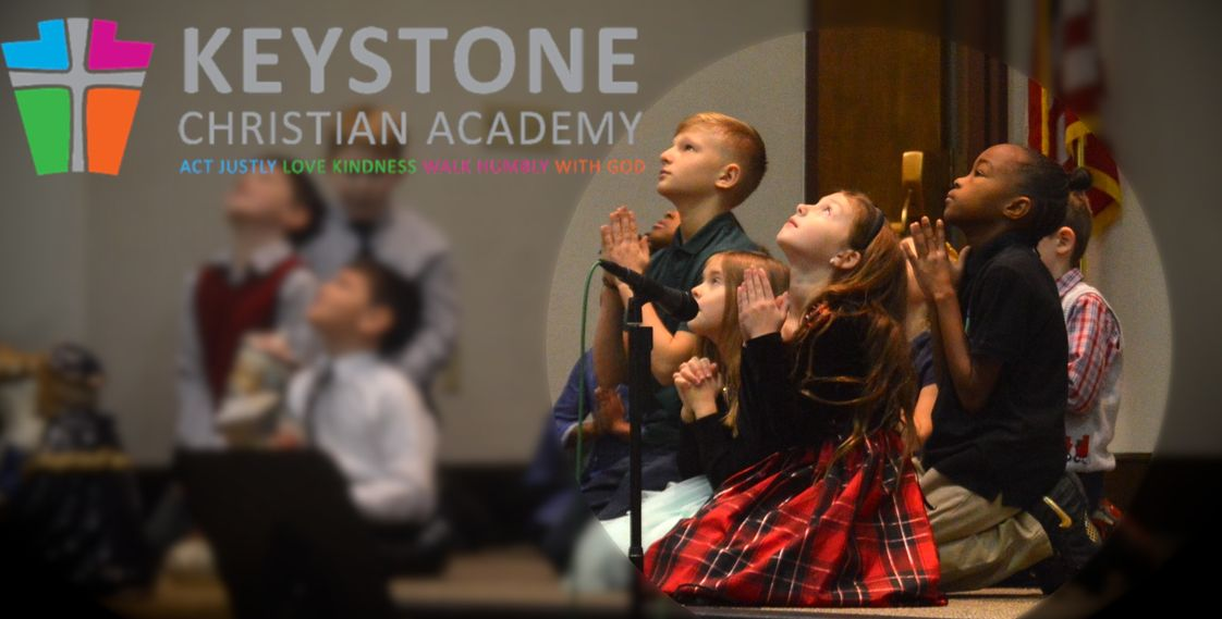 Keystone Christian Academy - York Photo #1 - Keystone Christian Academy is based on a strong faith in God, and the spiritual nurture of vulnerable young children is of paramount importance. Education is a holistic endeavor to minster to both mind and spirit.