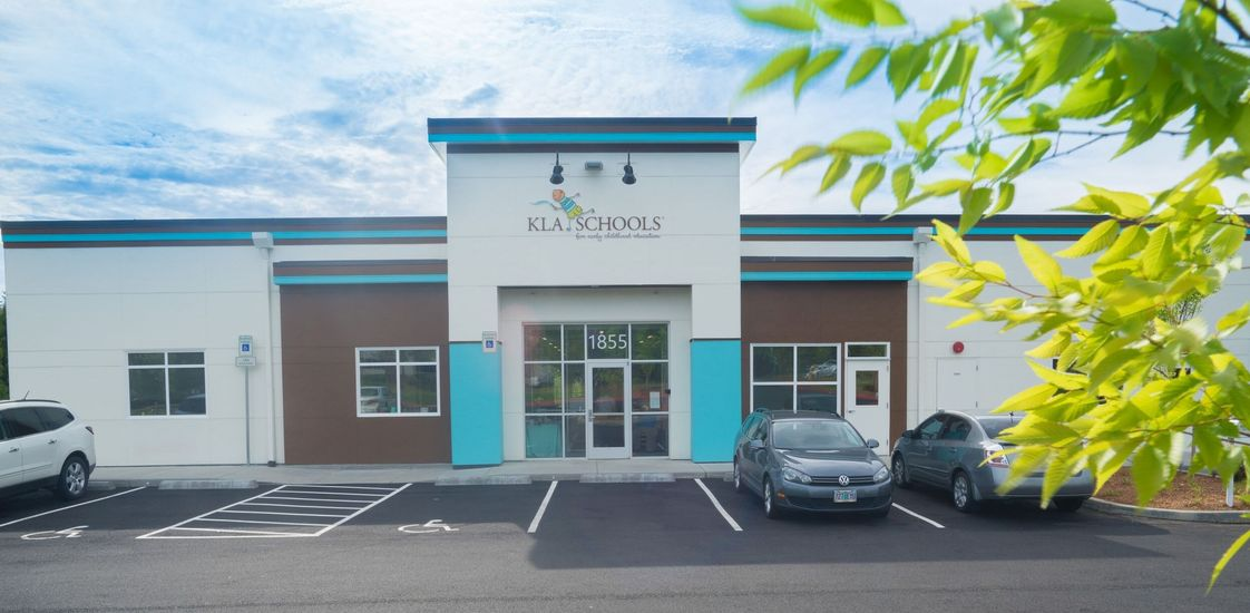 KLA Schools of Hillsboro Photo - KLA Schools of Hillsboro, OR