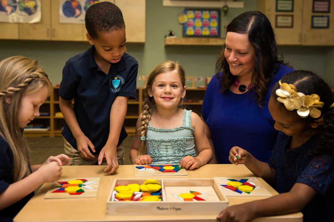 Top Pensacola, FL Private Schools (2018-19)