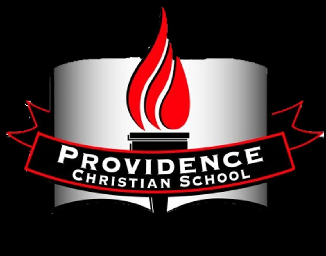 Top Riverview, FL Private Schools (2018-19)