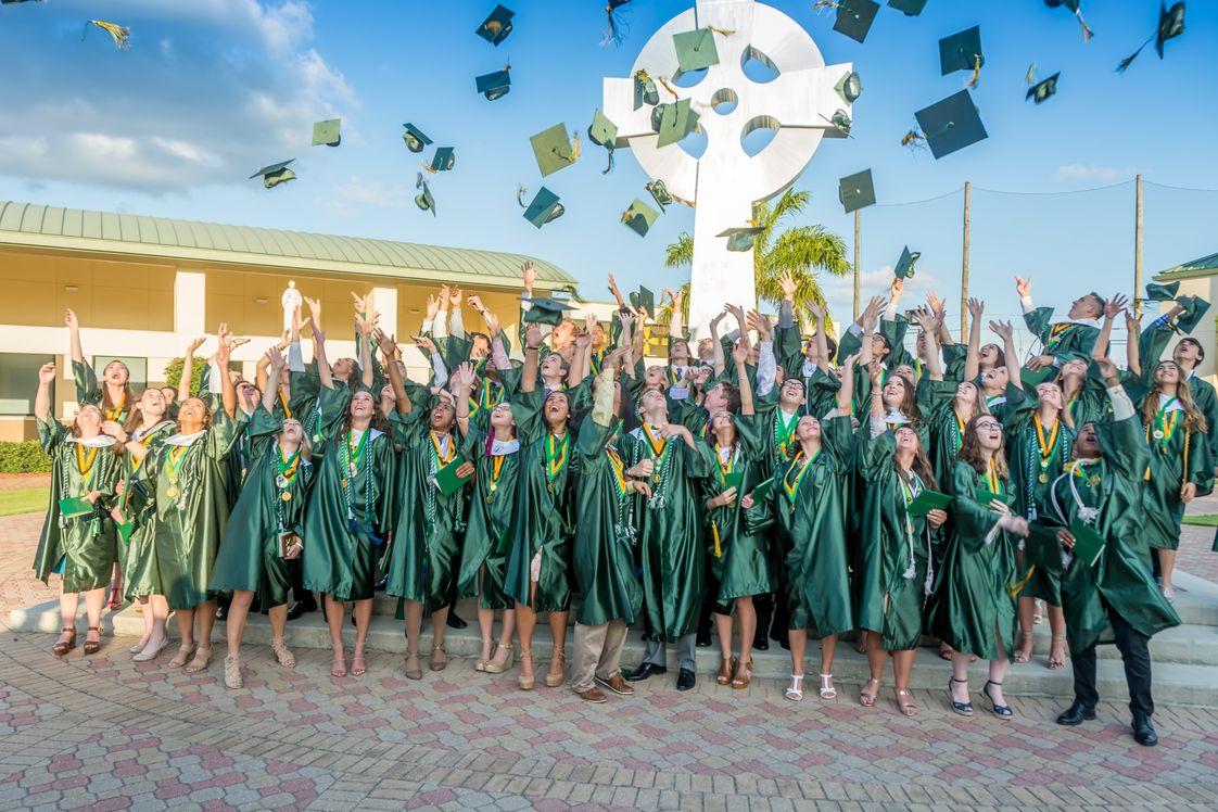 Top Naples, FL Private Schools (2021 ...