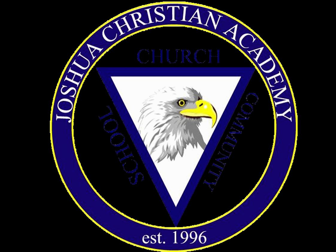 Joshua Christian Academy Photo - Joshua Christian Academy exists to serve as a bible based Christian institution of learning educating, students with a blend of academic excellence and distinct Christian values. We are accredited by the National Association of Private Schools and a member of the Florida Association of Christian Colleges and Schools and is recognized by the Florida Department of Education.