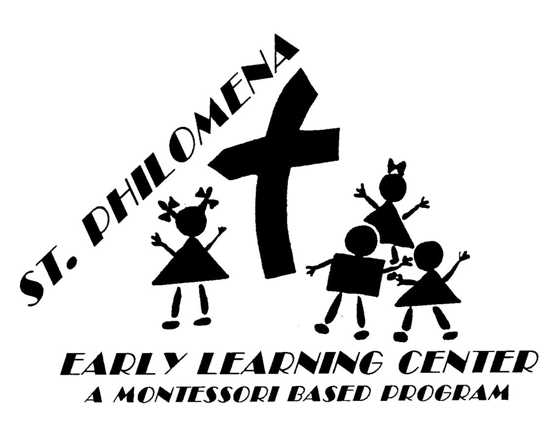 St Philomena Early Learning Center Photo