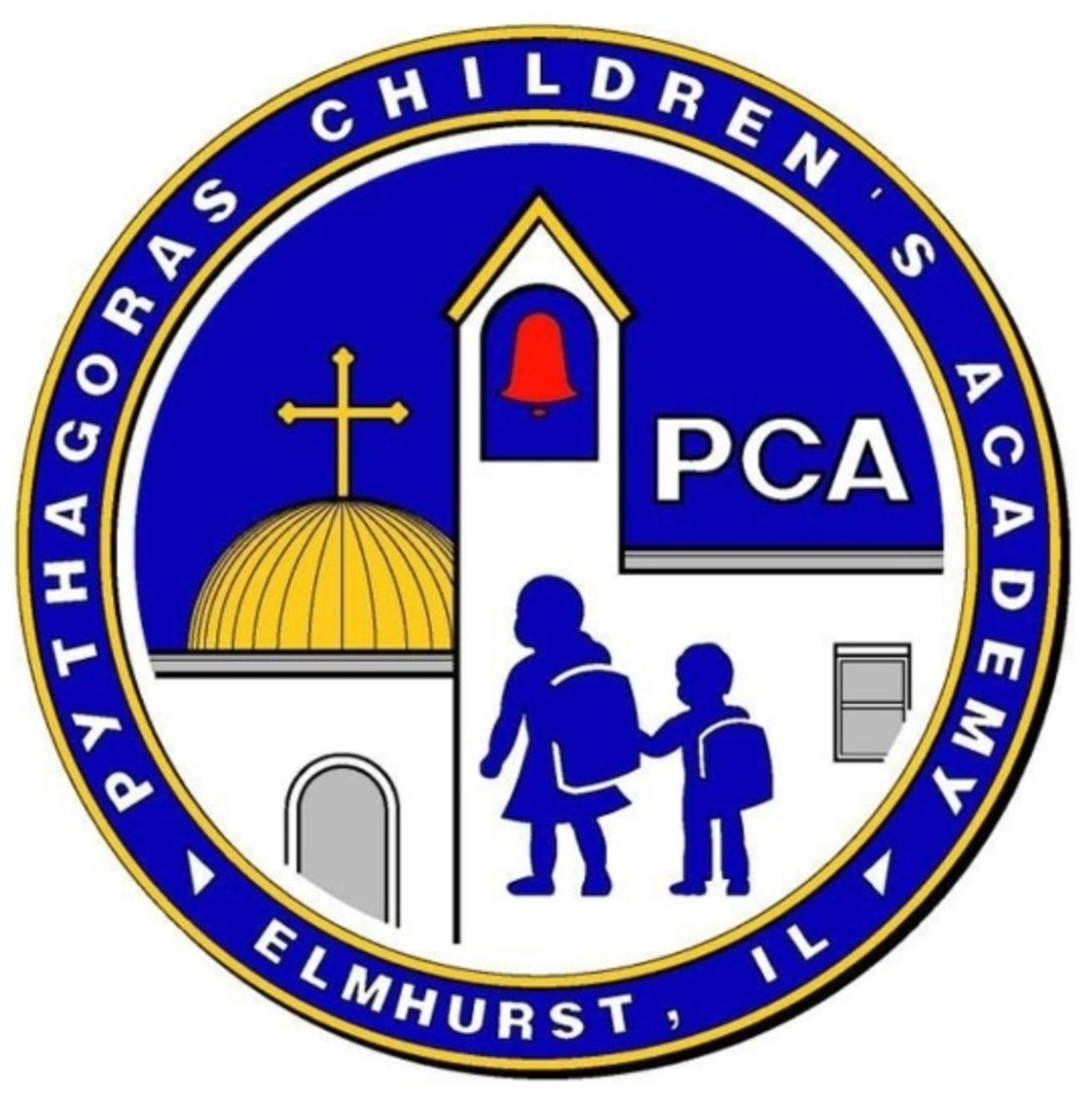 Pythagoras Children's Academy Photo