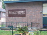 Intercultural Montessori's