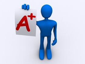 The 21 Secrets of A+ Students | PrivateSchoolReview.com