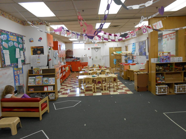 New Jersey Raises Subsidy Rates for Child Care Programs ...