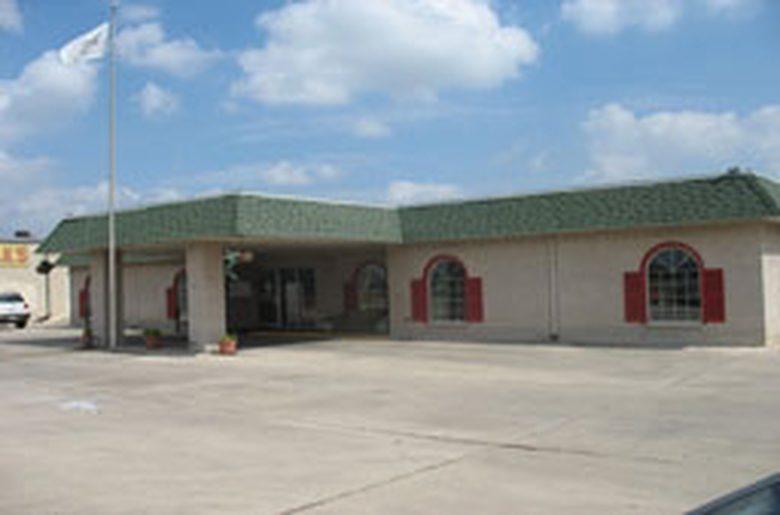 San Antonio Tx Private Schools Privateschoolreview Com