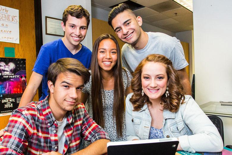 Top California Private Schools 2018 19 Privateschoolreviewcom
