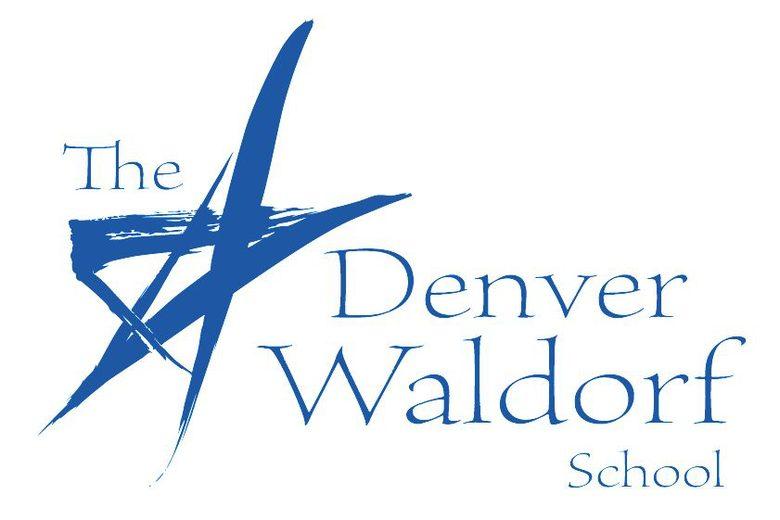 Photo taken at Denver Christian Schools by Denver Christian Schools on  1/15/2014