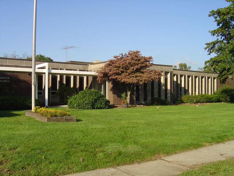 Building Blocks Learning Center Wallingford Ct