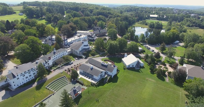 Top Connecticut Private Schools 2018 19