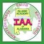 Islamic Academy Of Alabama Photo - IAA is a fully accredited PK-12 Islamic School with the Southern Association of Colleges & Schools Council on Accreditation and School Improvement (SACS-CASI). AdvancED is the largest community of education professionals in the world. They are a non-profit, non-partisan organization that conducts rigorous, on-site external reviews of PreK-12 schools and school systems.
