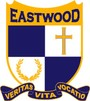 Eastwood Christian School Photo