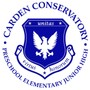 Carden Conservatory Preschool, Elementary & Junior High School Photo