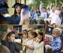 Brookfield Academy Photo - K4 to Graduation Day!