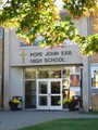 Pope John Xxiii High School Photo