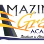 Amazing Grace Academy Photo