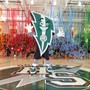 Sage Hill School Photo #9 - Sage Hill Spirit