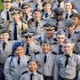 Army and Navy Academy Photo