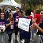 Arroyo Pacific Academy Photo #8 - Community Outreach