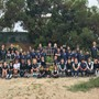 Bonita Country Day School Photo