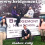 Bridgemont High School Photo #6 - Come see the school for yourself! Students can sign-up for a half-day shadow visit and attend 3 classes in the morning. If preferred, students and parents can schedule a tour for a time that's convenient for them. Please email admissions@bridgemont.org or call 650-991-1211 and ask to speak to the admissions director. See you soon!