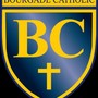Bourgade Catholic High School Photo #2