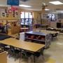 McKellips KinderCare Photo #10 - Preschool Classroom