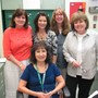 St Cyril Elementary School Photo #3 - The front office is here to help!