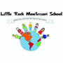 Little Rock Montessori School Photo - Little Rock Montessori School offers over fifty years of quality education.