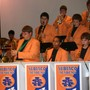 Subiaco Academy Photo #5 - Subiaco Academy's music department is in high demand. They receive many requests to perform. Check them out on YouTube!