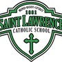 Saint Lawrence Catholic School Photo